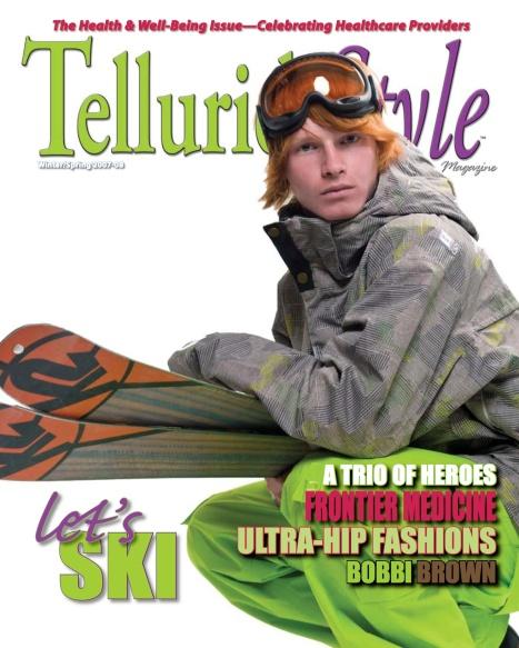 Telluride Style