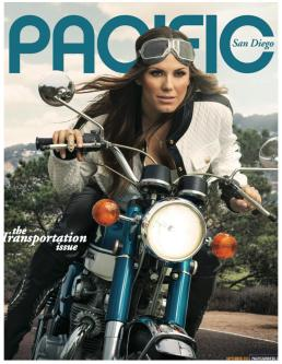 Starlite Advertorial | Pacific Magazine - Sept 2014