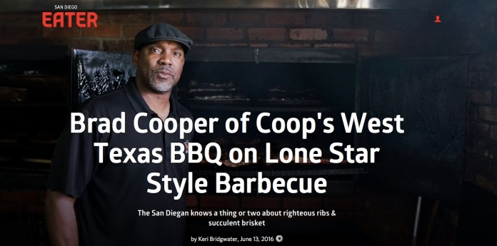 coops-west-texas-bbq