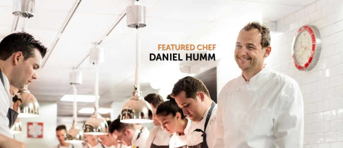 featured-chef-daniel-humm