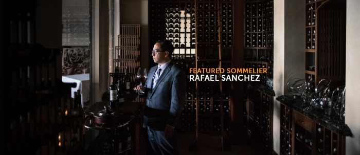 featured-sommelier-rafael-sanchez