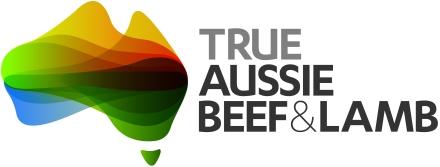 Aussie Beef & Lamb