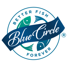 Blue Circle Foods