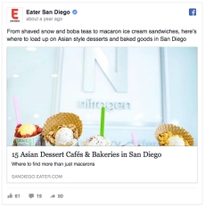 Eater FB Asian Dessert Heatmap