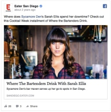 Eater FB Where The Bartenders Drink