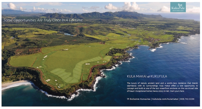 Kukui'Ula Print Ad Submission.jpg