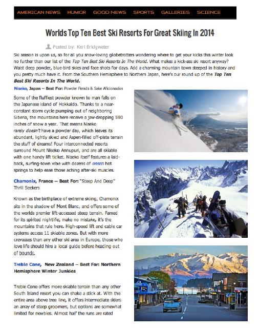 ski-resorts2.jpg