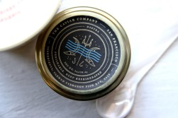 The Caviar Company