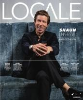 LOCALE DEC 2018 COVER